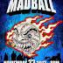 MADBALL - FORO ALICIA - 23/11/13