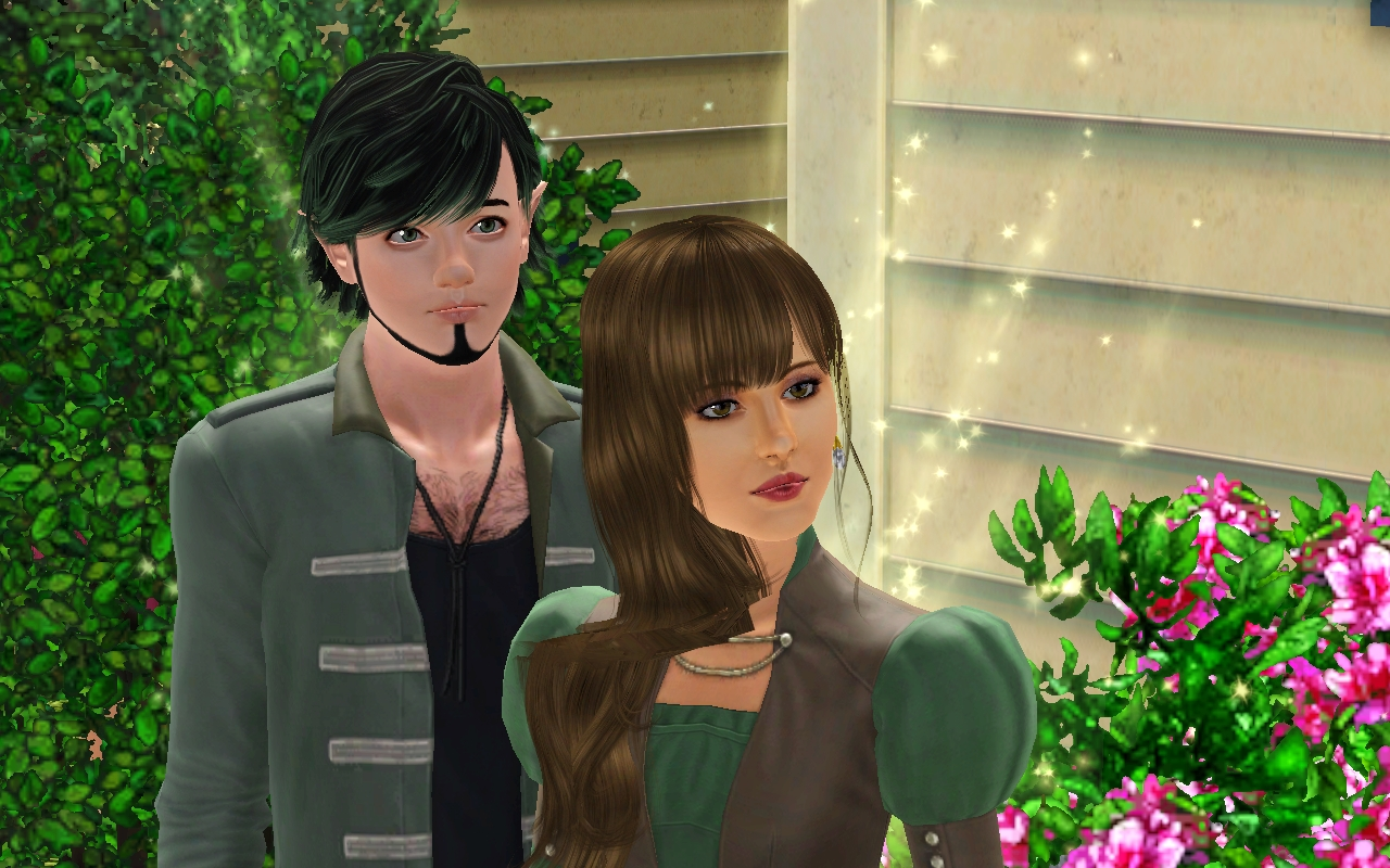 dating sims for beginning Hair meshing with milkshape and unimesh (beginners) please do not post replies or questions in this thread - there is a thread here: put it on your sim.