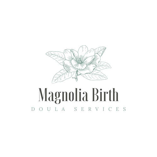 Magnolia Birth Doula Services