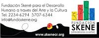 Fundación Skene