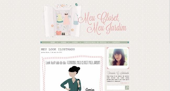 http://www.meuclosetmeujardim.com.br/meu-look-ilustrado/