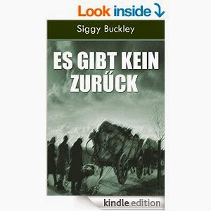 Available in German too