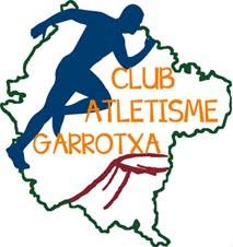 Club Atletisme Garrotxa