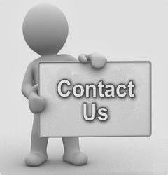 http://lahoretv.blogspot.com/p/contact-us_18.html