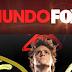 RCN y Fox se unen para lanzar el nuevo canal hispano... ¡Mundo Fox!