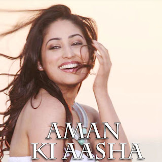 Aman Ki Aasha 2013 Watch Online Full Hindi Indian Movie Film Free HD (DVD)