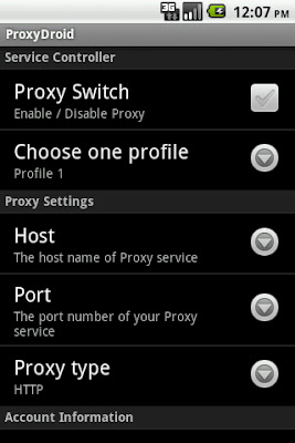 download proxydroid apk terbaru