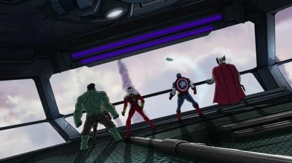 Avengers.Assemble.S01E22.jpg