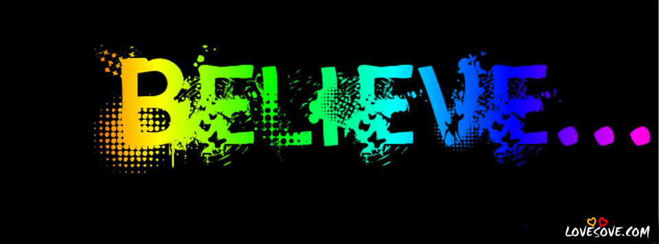 Awesome Facebook cover Photos and Profile Pictures: colourful Hd cover