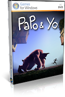 Papo & Yo Multilenguaje (Español) (PC-GAME)