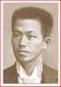Emilio Aguinaldo