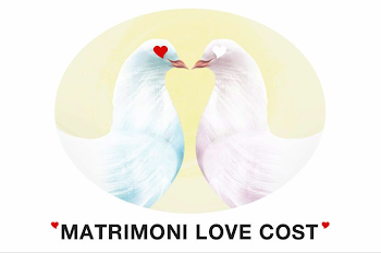 Matrimoni Love Cost