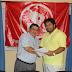 PS confirma apoyo a Badilla para elecciones municipales