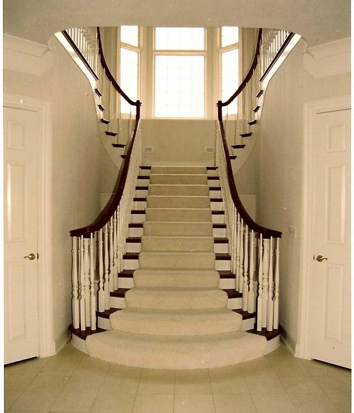 baluster store blog stairway balusters store dallas tx