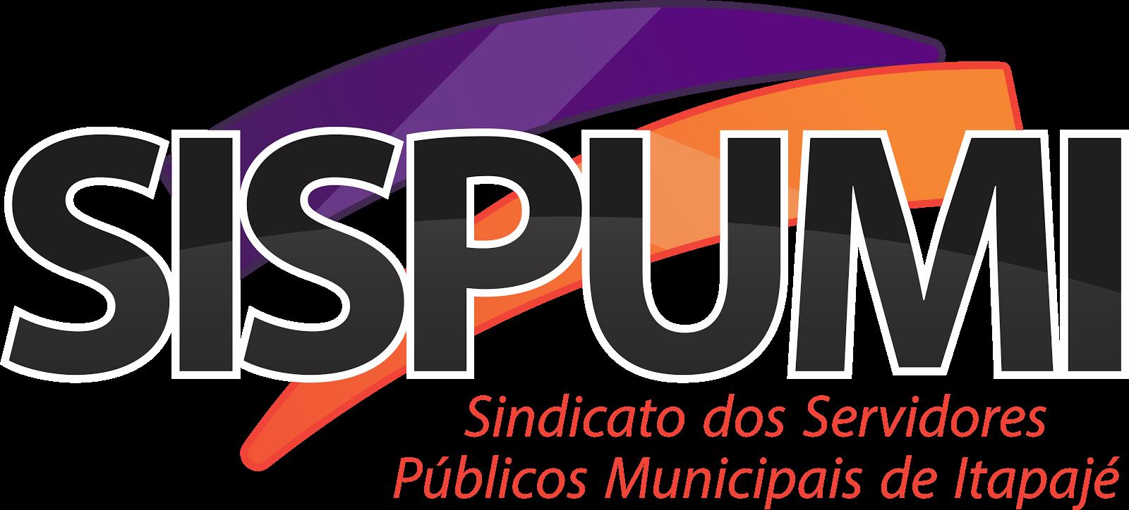 SISPUMI - Sindicato dos Servidores Públicos Municipais de Itapajé