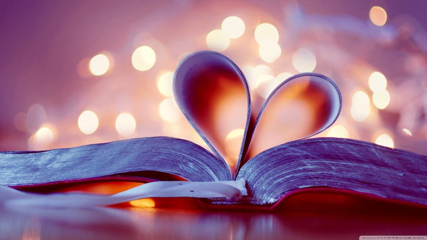 Tổng hợp những status hay nhất về tình yêu và cuộc sống