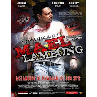 Mael Lambong Watch online movie