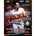 mael lambung  tonton  watch  online  preview