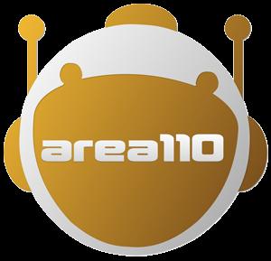 area110