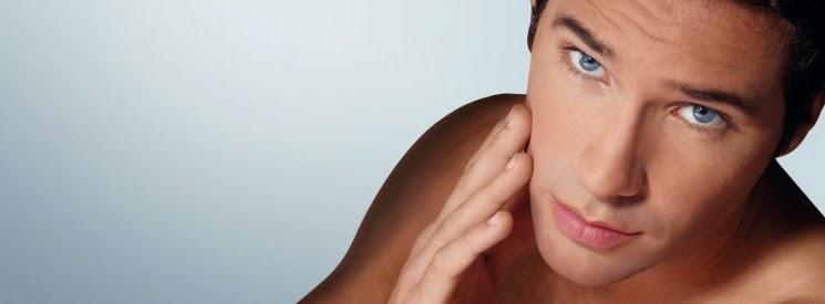 A Pele É O Maior Órgão Do Corpo Humano | Epiderme, Derme e Hipoderme