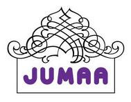 Welcome to Jumaa Oh Jumaa