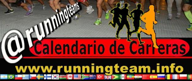 www.runningteam.info