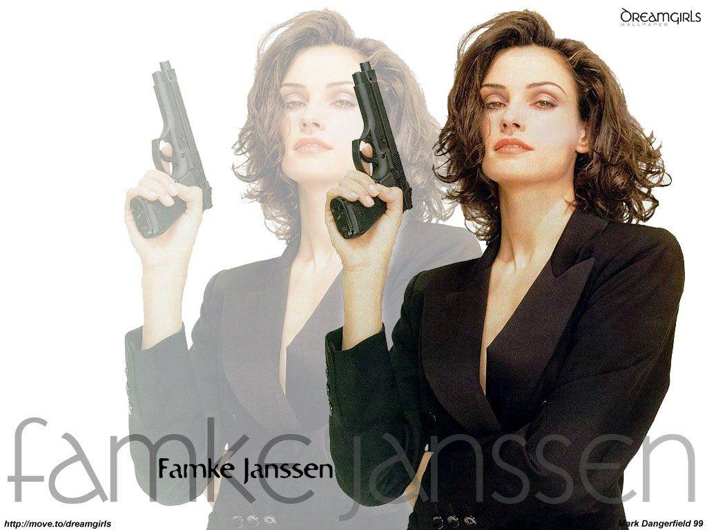 http://3.bp.blogspot.com/-b_8XsLtOHnw/UHvmbVzBrtI/AAAAAAAAGnQ/HEo-SVXvsR8/s1600/famke_janssen_007.jpg