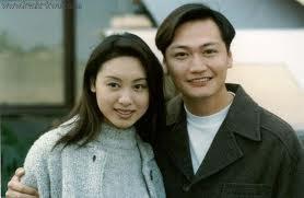 Hình ảnh diễn viên phim Hồ Sơ Trinh Sát