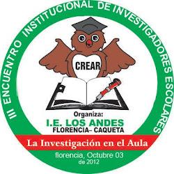 BOTON ENCUENTRO DE INVESTIGADORES
