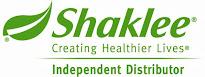 Pengedar Sah Shaklee (SID)