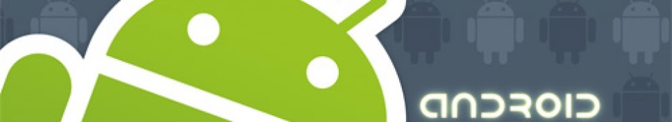 Droid4ever - Android - Smartphones und - Tablets