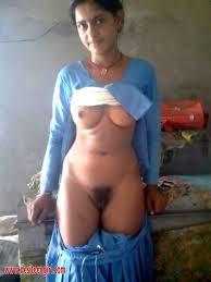 panties under garter belt nude