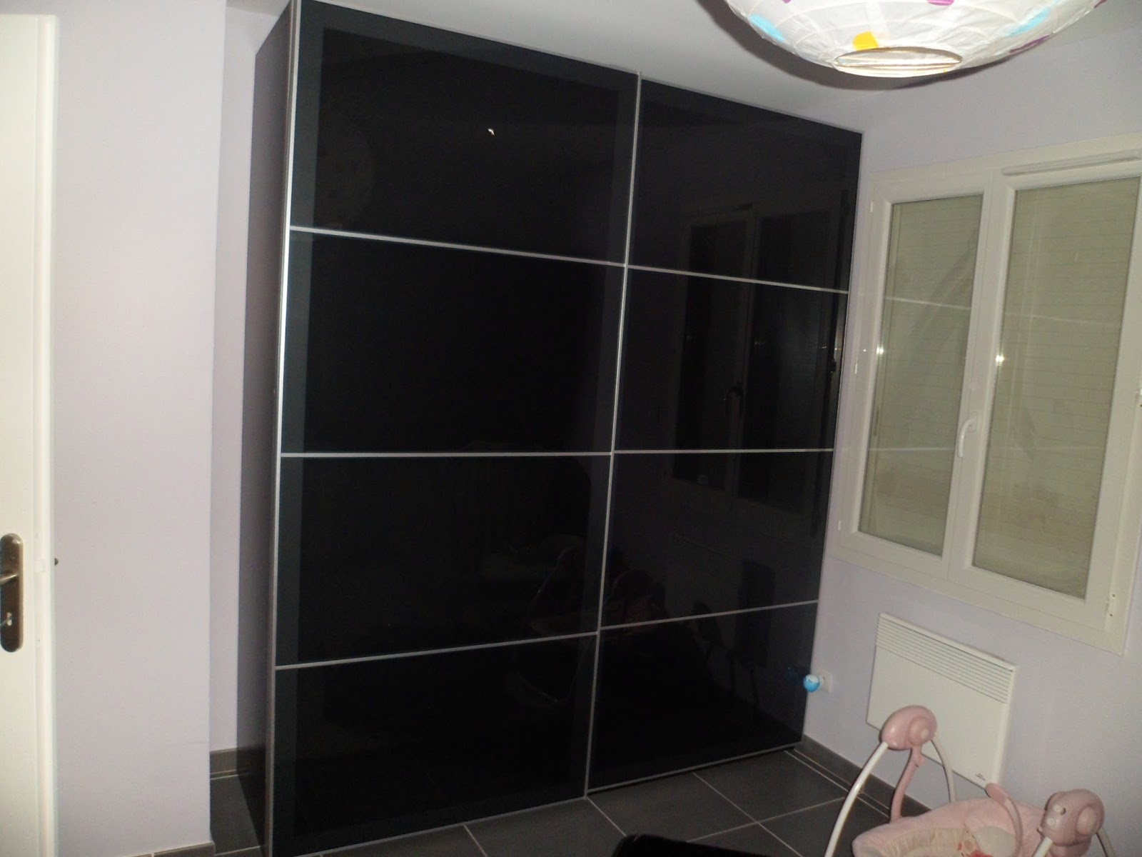 meuble armoire cuisine meuble de cuisine colonne dcor aluminium 3