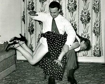 spanking sex ehefrau verleihen