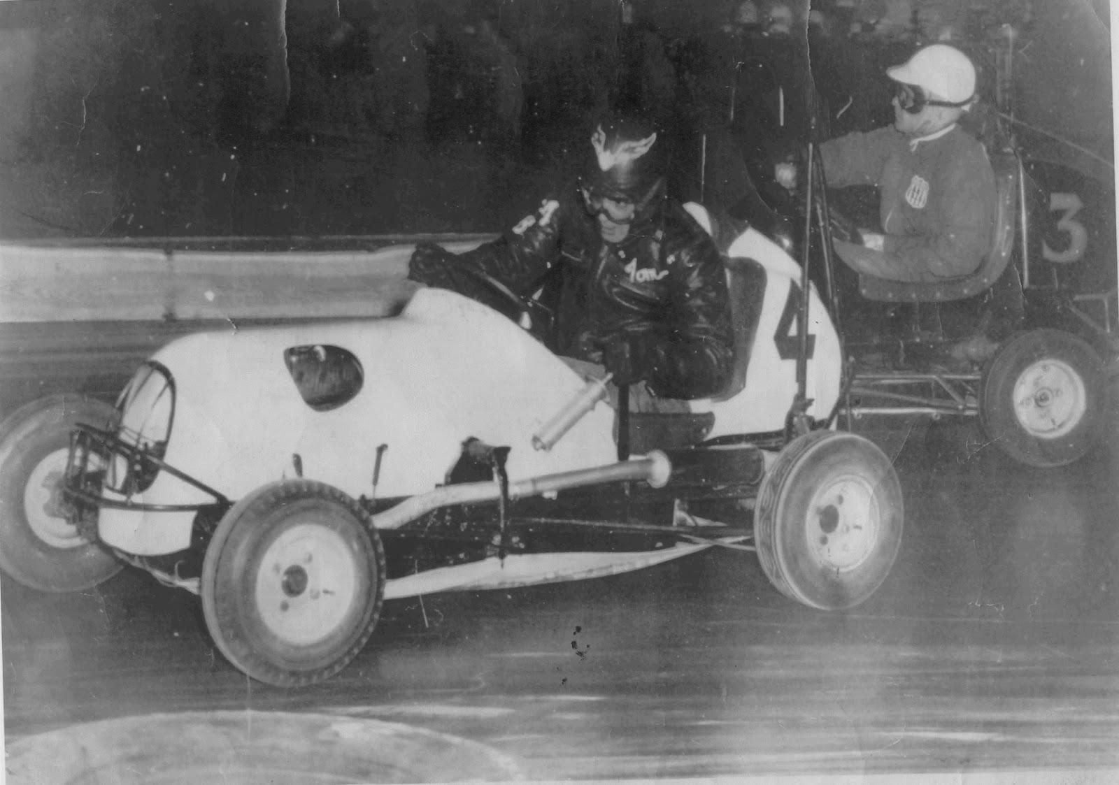 Harley davidson midget race car, adult amateur voyeur