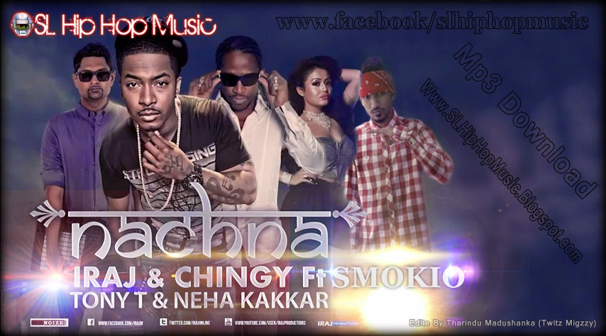 mama na song mp3 download