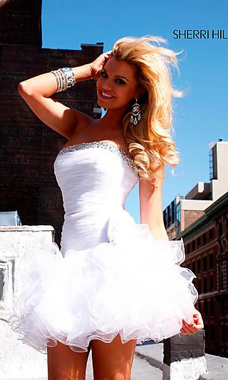 Tienda de ropa G&B PromGirl-542267572
