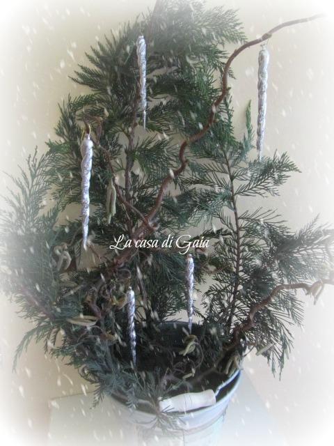 La casa di gaia knack le caramelle natalizie svedesi for Casa di caramelle