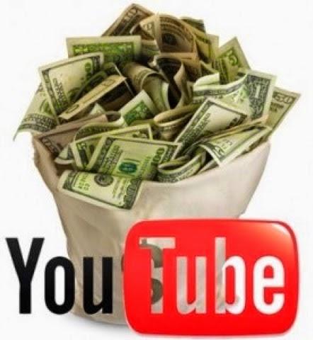 Video Yükleyerek Para Kazanma