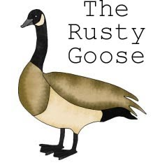 The Rusty Goose