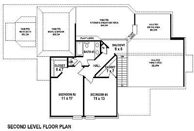 pie shaped lot house plans sullivan home plans house for tough pie shaped lot - Pie Shaped Lot Home Plans