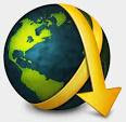 download jdownloader free