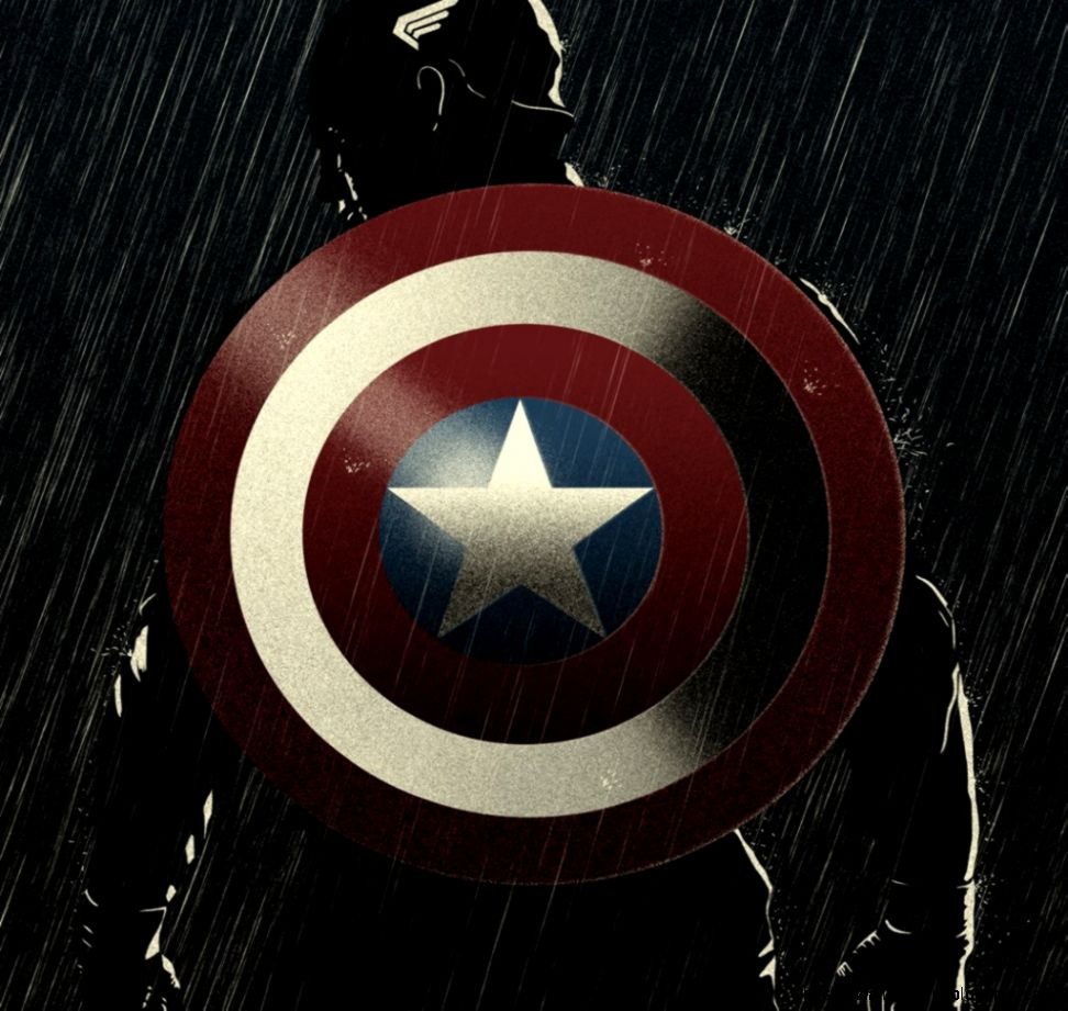 captain america background for iphone best hd wallpapers