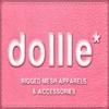 Dollle*