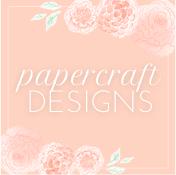 Papercraft Designs