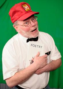 Purrdoo University / Poet Lariat