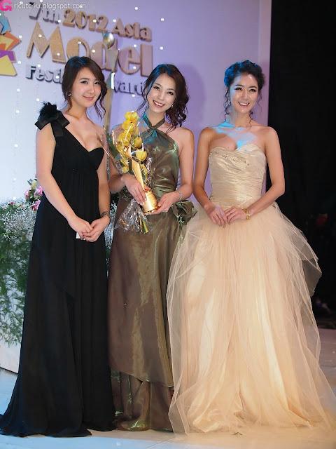 1 Ju Da Ha-very cute asian girl-girlcute4u.blogspot.com