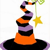 http://www.craftsy.com/pattern/quilting/other/witch-on-a-broom-a-paper-pieced-pattern/118510