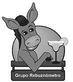DIVISIÓN GRUPO REBUZNÓMETRO