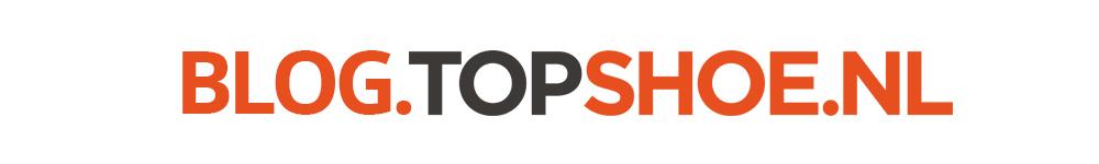 TopShoe Blog | Alles over de laatste trends en de nieuwste schoenencollecties